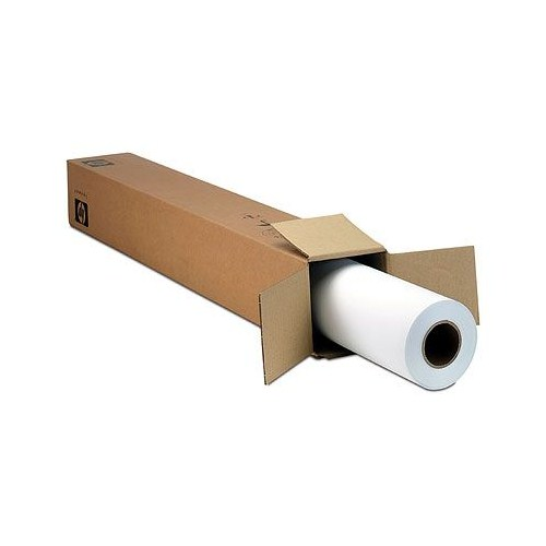 Hp Q6579A 610 mm X 30,5 M 190 G/m² Plotter Kağıdı