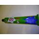 Pica Kids Su Bazlı Solventsiz 90 Gr Yapıştırıcı