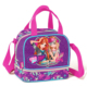 Winx Beslenme Çanta Club Love&Pet Pet Purple 20 X 25 X 10 Cm