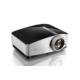 Benq Mw767 Benq Pro 4200 A.Lumen Wxga 1280X800 Hdmı