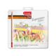 Bruynzeel Expression Colour Kuru Boya Seti 24 Renk
