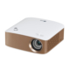 LG PH150G 130 Ans. 1280x720 LED Projeksiyon Cihazı