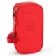 Kipling Kalem Çantası Kırmızı Pens Bts K10999-100