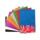 Bigpoint Bp732-20 Eva Sımlı 20X30 10 Renk Karısık