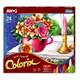 Amos Colorix 24 Renk Çok Amaçlı Boya Crx5p24