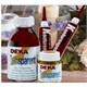Deka Colorlack Fırınlanabilen Seramik Boyası, 25 ml.şişe
