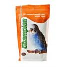 Champion Vitaminli Muhabbet Kuş Yemi 350 gr