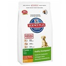 Hills Science Plan Healthy Development Puppy Large Breed Yavru Köpek Maması 11 Kg