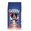 Goody Main Yetişkin Köpek Maması 15 Kg 4 Ekim Özel