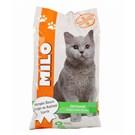 Milo Etli Kedi Maması 10 kg