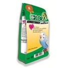 Lora Muhabbet Kuşu Konuşturucu Yem 150 gr