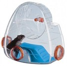 Ferplast Gym Hamster Egzersiz Modülü 32 X 23 X 26 Cm