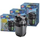 Tetra EX 600 Plus Dış Filtre