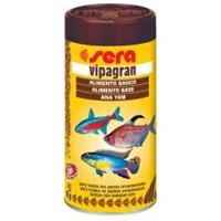 Sera Vipagran 250 Ml.