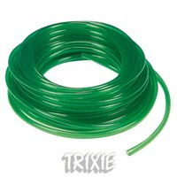 Trixie Akvaryum Hortumu 16-22mm , 10m, Yeşil