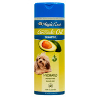 Four Paws Magıc Coat Avokadolu Şampuan 448 Ml