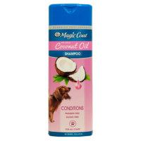 Four Paws Magıc Coat Coconut Şampuan 448 Ml