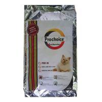Pro Choice Pro 38 Kitten Plus Kuzu Etli Yavru Kedi Maması 15 kg