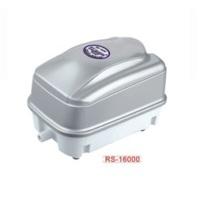 RS Rs-16000 Akvaryum Hava Motoru