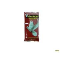 Vitasand Güvercin Kili 20Li