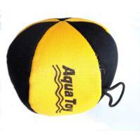 Eastland Aqua Toy Yüzen Oyuncak 6-10 cm