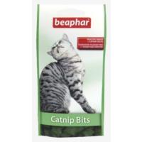 Beaphar Catnip Bits Catnipli Kedi Ödülü 35 Gr