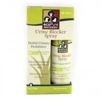 Ecopure Natural Urine Blocker Köpek İçin İdrar Engelleyici Sprey 150 Ml