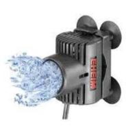 Eheim Stream On +5000 Sirkülasyon Pompası