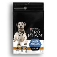 Pro Plan Adult Large Athlethic Somonlu Yetişkin Köpek Maması 14 Kg