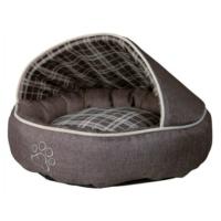 Trixie Yikanabilir Kedi Köpek Yatağı 55 Cm