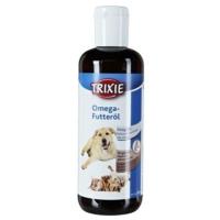 Trixie Deri-Tüy Ve Sindirim Sağliği İçin Omega Yaği 250 Ml