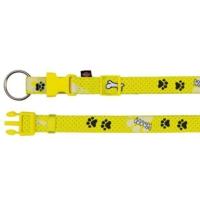 Trixie Köpek Boyun Tasması L-Xl 40-65Cm - 25Mm