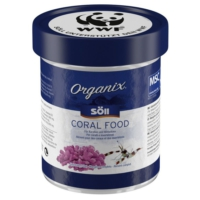 Organix Coral Food 130 ml
