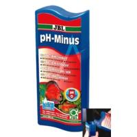 Jbl Ph - Minus 250 Ml Ph/Kh Azaltıcı