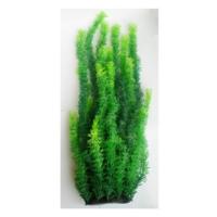 Xiongfa Plastik Bitki 52 Cm