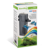 Eurostar Ege W350 İç Filtre 350 Lth 5W