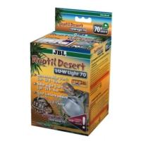 Jbl Reptil Desert L-U-W 70 Wt