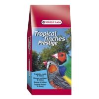 Versele-Laga Tropical Finches Breeding 20 Kg