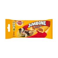 Pedigree Jumbone Medium (Beef) Biftekli Köpek Ödülü 200 Gr.