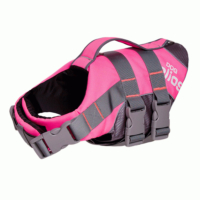 Touch Dog Helios Pembe 2X-Large Köpek Can Yeleği 42X(96-116)X(76-93) Cm