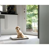 Savıc Puppy Trainer Tuvalet Egıtım Setı Large