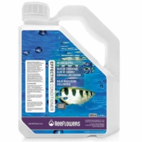 Reeflowers Effective Conditioner Su Düzenleyici 3000 Ml