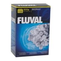 Fluval Biomax Seramik Filtre Malzemesi 500 Gr