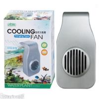 İsta Coolıng Fan 2 Kademeli