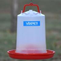 Vixpet Tavuk ve Civciv Yemliği TE 5 kg