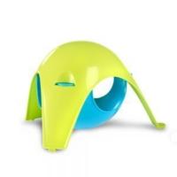 Nobby Sputnik Hamster Evi 21,5X21,5X12,5 Cm