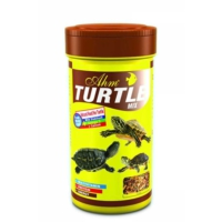 Turtle Mix 250 ml.