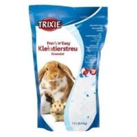Trixie Fresh & Easy Granulat Kemirgen Kumu 1 L