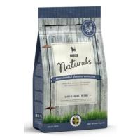 Bozita Naturals Original Mini Tavuklu Küçük Irk Yetişkin Köpek Maması 3,5 Kg