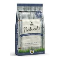 Bozita Naturals Original Mini Tavuklu Küçük Irk Yetişkin Köpek Maması 9 Kg
